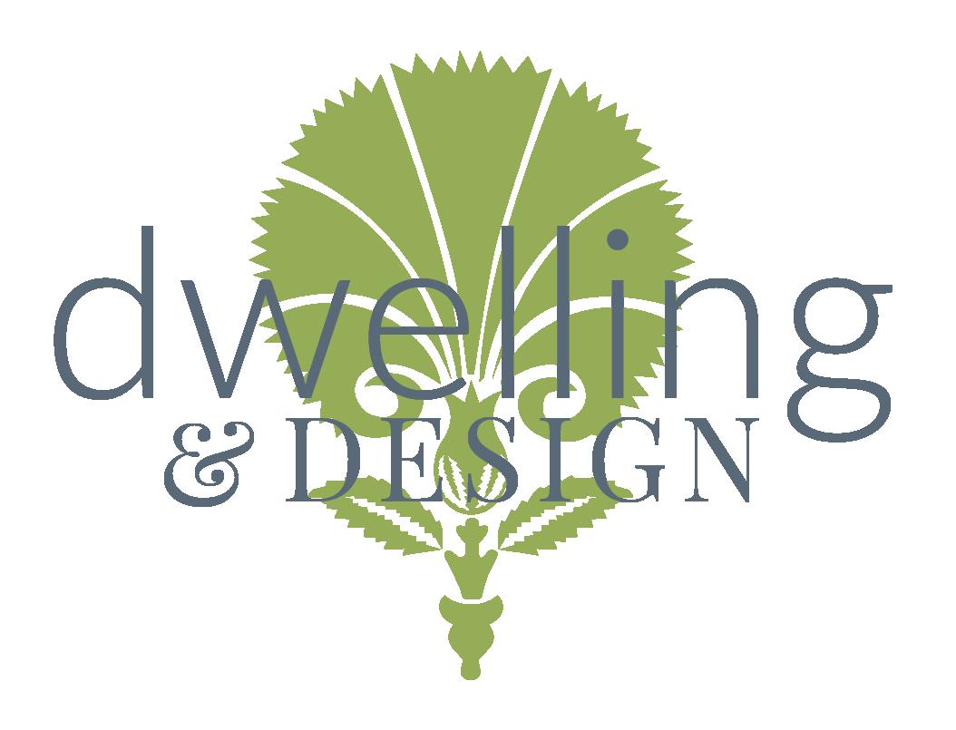 Dwelling & Design