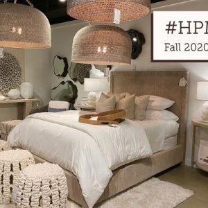 HPMKT Fall 2020 Recap
