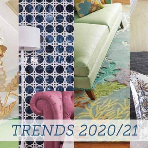 Trends 2020/21